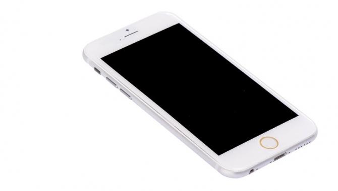 2 iPhone 6-modeller bekræftet