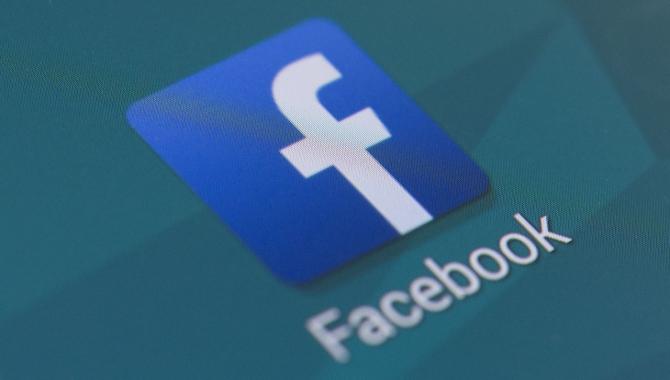 Facebook Messenger i strid modvind
