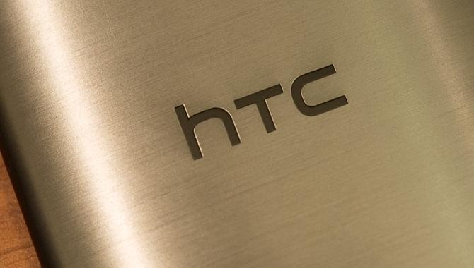 Nye rygter om Nexus 8