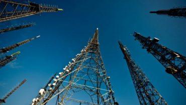 Kæmpe gevinst ved at (gen)bruge tv-frekvenser til mobilt bredbånd