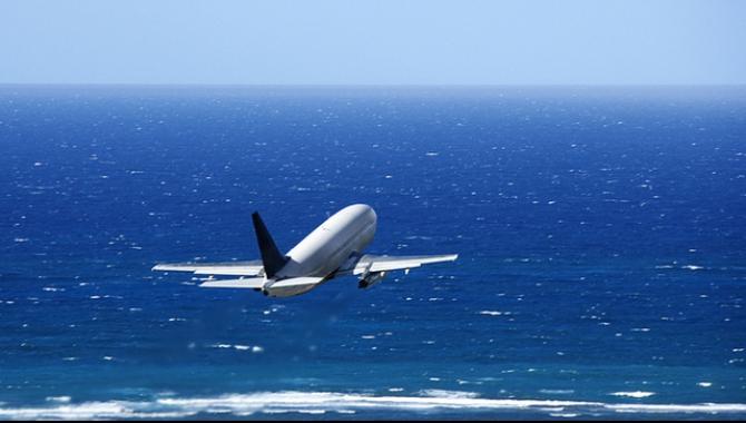USA forbyder slukkede mobiler på visse flyvninger