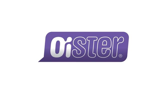 OiSTER lancerer 50-øres bland-selv taletidskort