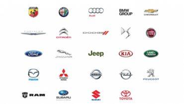 Flere bilmærker gør klar til Apples CarPlay – se hvilke her