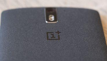 OnePlus One – Sådan spiller man sænke flagskibe [TEST]