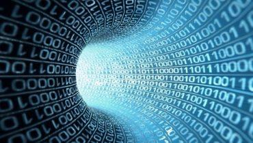 Afsløring: NSA-aflytning af danske fiberkabler