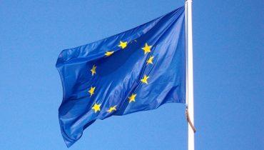 EU og Sydkorea vil samarbejde om 5G
