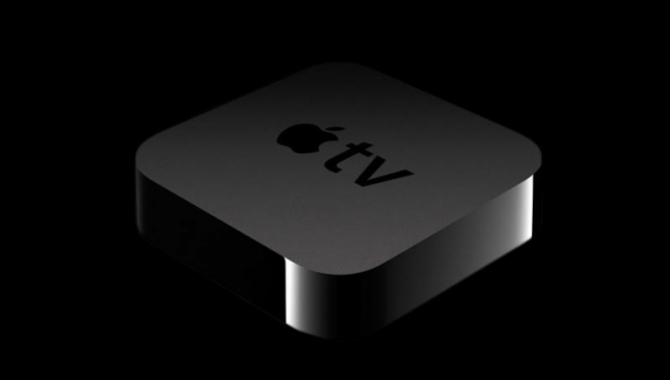 Få billeder fra din Windows Phone til Apple TV med AirPlay app'en[TIP]