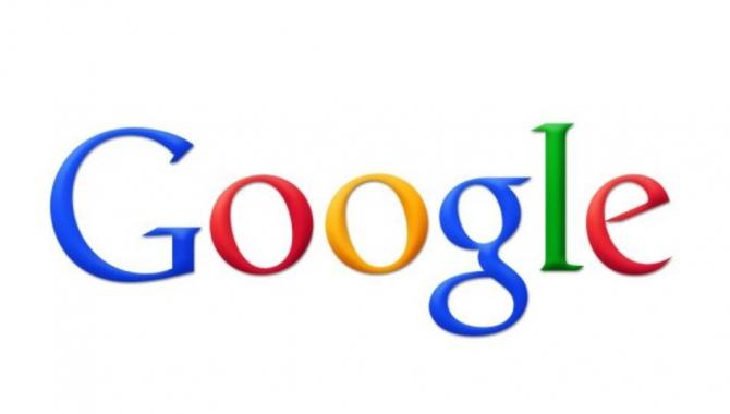 Google med på fitnessbølgen