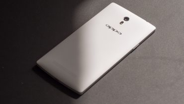 Oppo Find 7a – Et seriøst kinesisk alternativ [TEST]