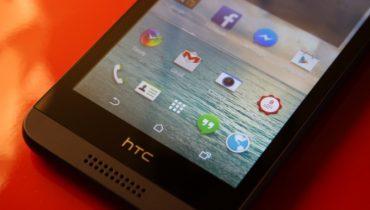 HTC Desire 610: Mellemklassens nye plastikkriger [TEST]
