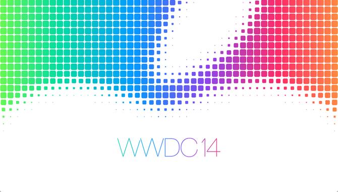 WWDC 2014 – her er hvad Apple bør byde på