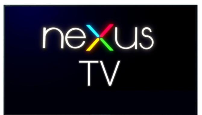 Android opdateringer afslører nye Nexus enheder