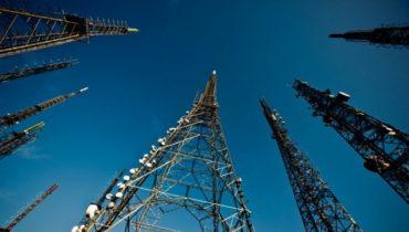 Danmarks stærkeste 3G-netværk er klar