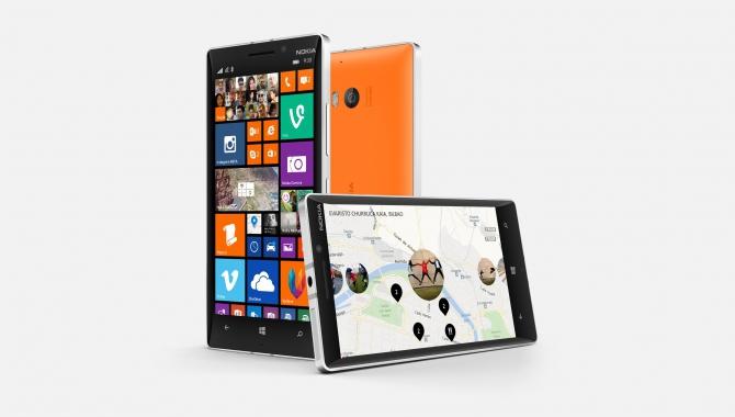 Nokia har ingen intentioner om at genere konkurrenter