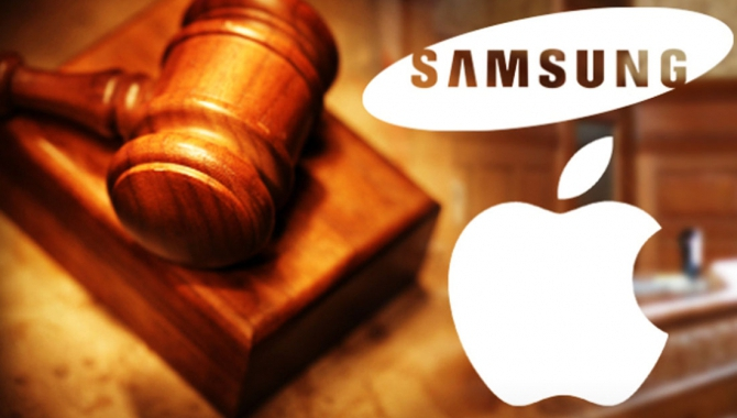 Apples salgsafdeling frygter Android