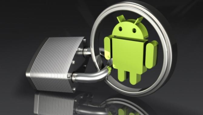 Næste version af Android kan vende fokus mod erhvervslivet