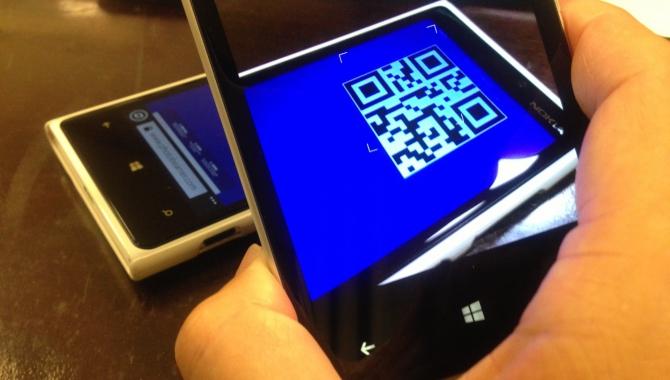 Tip: Photobeamer til Windows Phone skalerer dine billeder op på den fede måde