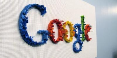 Google vil menneskeliggøre mobiler