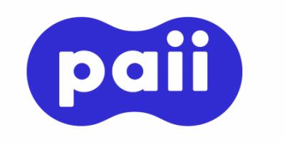 Paii – Ny mobilbetalings-app