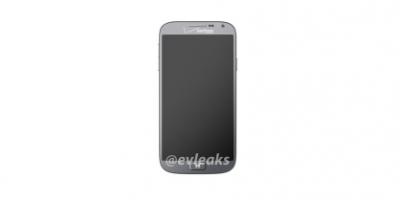 Samsungs nye Windows mobil – Se det lækkede billede her