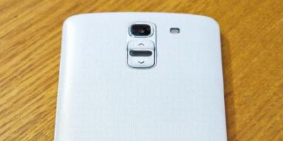 LG G Pro 2 får OIS+ og 4K video