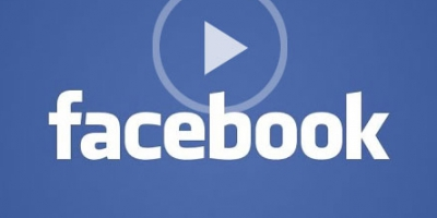 Facebook tjener godt på smartphonebrugere