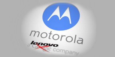 Lenovo opkøber Motorola for langt mindre end hvad Google betalte