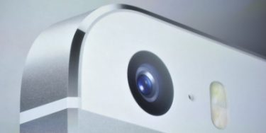 Analytiker: iPhone 6 med 4,8 tommer skærm og hurtig WiFi