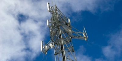 Telia og Telenor opgraderer mobildækningen i Midtjylland