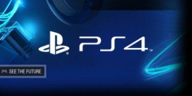 Så mange PS4 konsoller solgte Sony i 2013