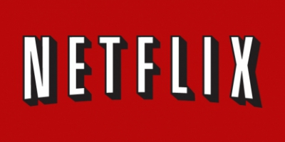 Netflix vil sætte prisen op