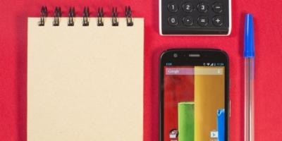 Motorola Moto G anmeldelse: Urimeligt meget for pengene [MOBILTEST]