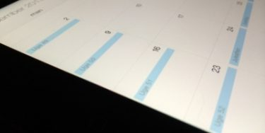Tip: Få ugenumre på din iPhone med kalenderen fra Mobilsiden.dk