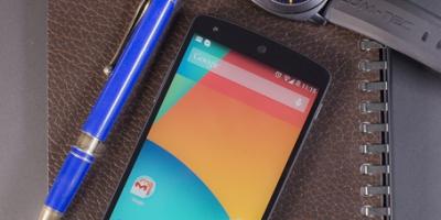 Overblik: LG Nexus 5 anmeldelse, Samsung og Nokia kæmper om bedste kunderservice, julegaver fra Apple
