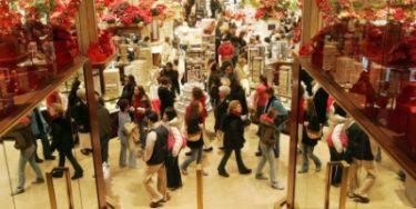 Tip: Del smarte indkøbslister til juleindkøb fra din iPhone.