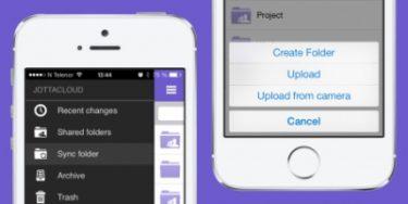 Tip: Slip for balladen og tag fotobackup af iPhone. Gratis og automatisk