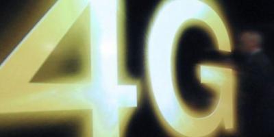 4G LTE lanceres i Grønland
