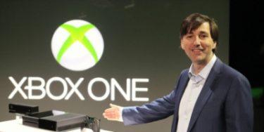 Køber du Xbox One i udlandet – så vær opmærksom