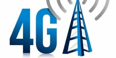 4G/LTE kan nu tilkøbes hos OiSTER