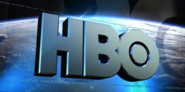 HBO Nordic nu klar på danskernes Xbox