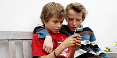 Telia klar med Junior-abonnement – imødekommer forældre