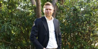 Dansker har solgt app-virksomhed for millionbeløb