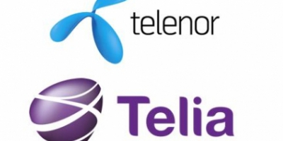 Telia og Telenors netværk dækker nu Herning, Ikast og Silkeborg