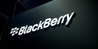 BlackBerry satser på erhvervslivet i fremtiden