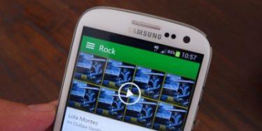Xbox Music til Windows Phone 8 – men ikke til ældre versioner