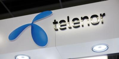 Telenor klar med fri tale og data til erhvervskunder