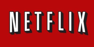 Netflix: Forventer ikke konsekvenser for TV-branchen