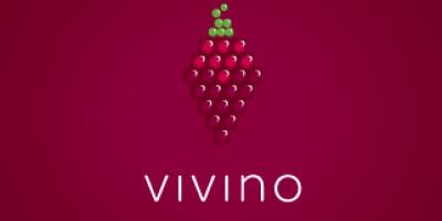 Samsung Galaxy Gear har Vivino præinstalleret