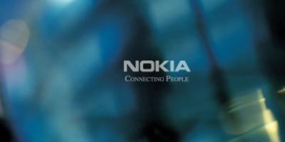 Har Stephen Elop infiltreret Nokia?