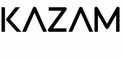 Kazam – rene Android-smartphones til skarpe priser